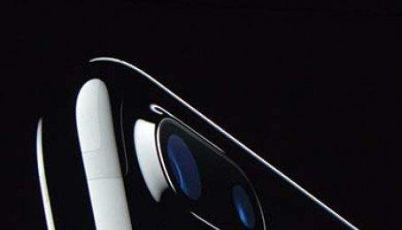 Nóng ! Bảng mạch của iPhone 7s Plus lộ diện với chip A11 và chip modem của Intel