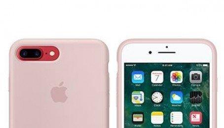 Địa chỉ uy tín mua iPhone 7s Lock Thanh Hóa, Nghệ An