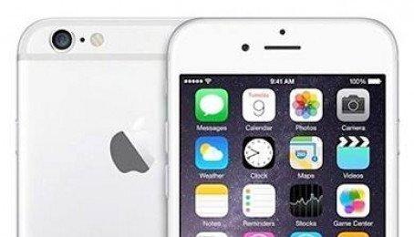 Mua iPhone 6 Lock trả góp Phố Cổ , Trần Quang Khải , Bà Triệu , Phố Huế
