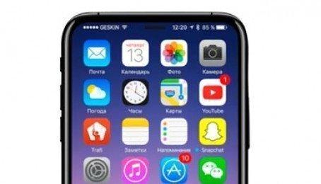 iPhone 8 có xấu đến mấy đi chăng nữa cũng...chẳng sao cả