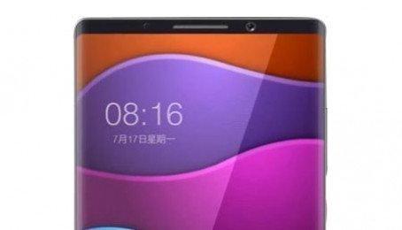 Lộ ảnh thật Xiaomi Mi Note 3, xác nhận chip Snapdragon 660 và RAM 6GB