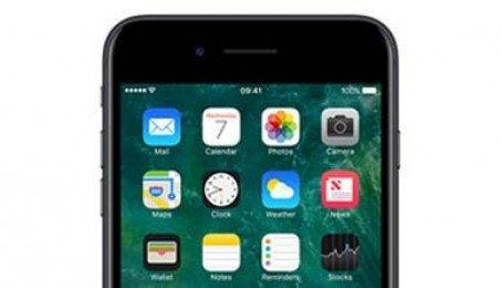 Mua iPhone 7s Lock Cầu Giấy