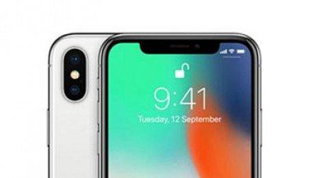 Số phận của các dòng iPhone cũ sẽ ra sao khi ra mắt iPhone X và iPhone 8/8 Plus