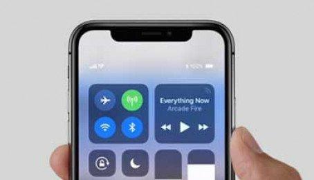 Mua iPhone X cũ Lock Cầu Giấy