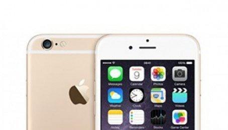 Chất lượng iPhone 6S lock có tốt không?