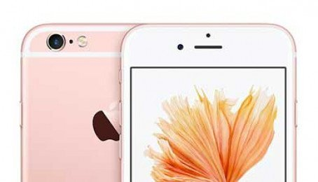 Có nên mua iPhone 6s Lock xách tay không?