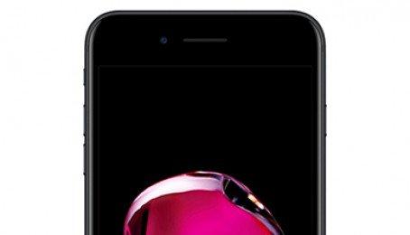 Mua iPhone 7 Lock Nguyễn Văn Cừ, Ngô Gia Tự