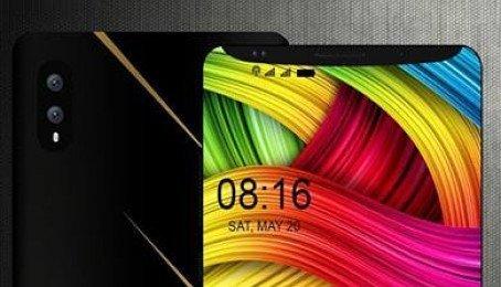 Xiaomi Mi 7 ra mắt đầu năm 2018 có thể là smartphone đầu tiên được trang bị Snapdragon 845, vượt mặt Samsung Galaxy S9