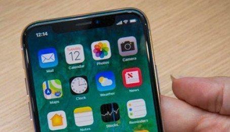 Nếu Note 8 và iPhone X quá đắt, hãy trở lại với Galaxy S8 và iPhone 7