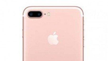 Cách kiểm tra iMei iPhone 7 Lock, iPhone 7 Plus Lock