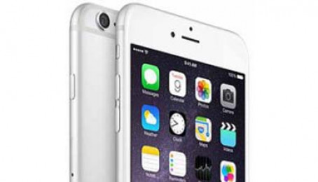 Thay Pin iPhone 6 Plus Lock uy tín, giá rẻ?
