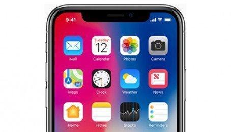 Đập hộp iPhone X đầu tiên tại Việt Nam