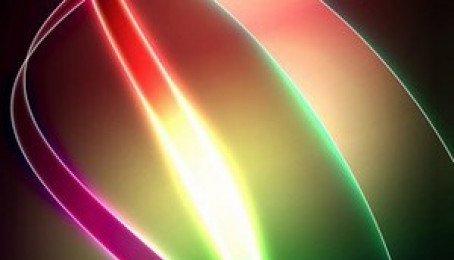 Tải Hình Nền Full HD 1080p Cho Điện Thoại
