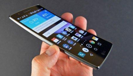 Top 10 mẫu điện thoại đẹp nhất hiện nay