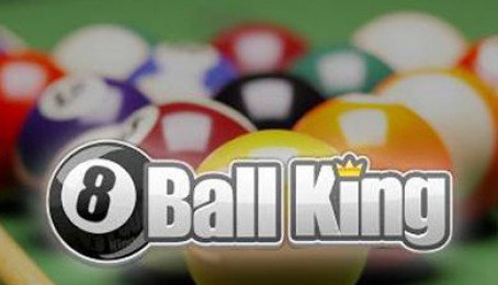 Tải Game Pool Billiards Pro cho Android
