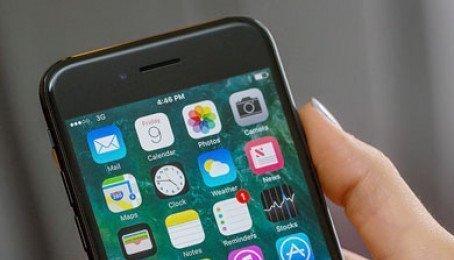 iPhone 6 Plus Lock có chống nước không ?