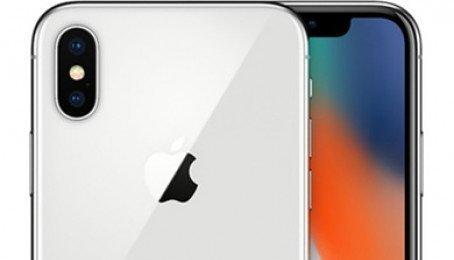 Người dùng lại tố iPhone X mới mua đã kêu lẹp bẹp và không phản hồi khi bị ấn vào màn hình