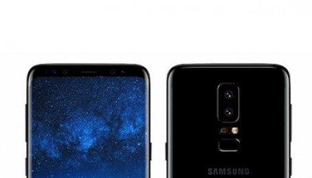 Có nên mua Samsung Galaxy S9?