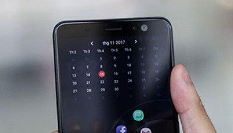 5 lý do để sở hữu U11 Plus - Siêu phẩm mới nhất đến từ HTC