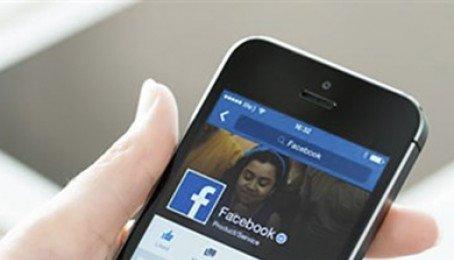 5 mẹo khi sử dụng Facebook chưa chắc bạn đã biết hết
