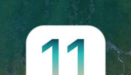 Người dùng phàn nàn gì sau khi nâng cấp iOS 11.1.1