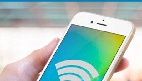 9 cách giúp tăng tốc và bảo vệ mạng Wifi nhà bạn