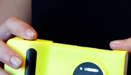 Vì sao smartphone với camera 41 MP không còn xuất hiện nữa?
