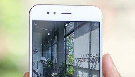 Trải nghiệm Android One trên Xiaomi Mi A1: Có khác gì với Android thuần?
