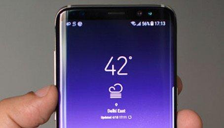 Vẫn nghĩ iOS chạy nhanh hơn Android? Video so tốc độ giữa S8+ và iPhone 8+ sẽ làm bạn thay đổi suy nghĩ