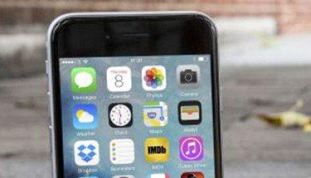 So sánh iPhone 6s và oppo f3