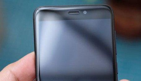 Xiaomi Redmi 4x lazada