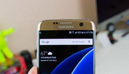 Pin điện thoại sụt quá nhanh! Làm sao để khắc phục?