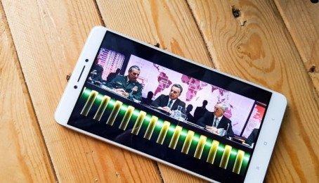 Đánh giá chi tiết Xiaomi Mi Max: Smartphone tầm trung đang được yêu thích