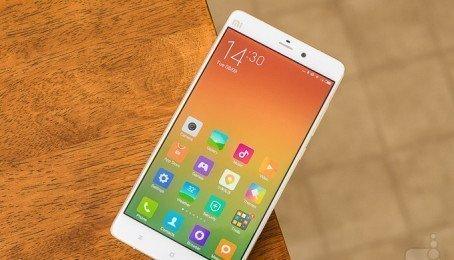 Đánh giá điện thoại Xiaomi Mi Note Pro có những ưu điểm nổi bật gì?