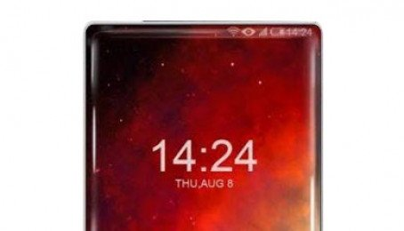 Lộ diện thông số kỹ thuật flagship sắp tới của Sony: viền mỏng, màn hình 4K, chip Snapdragon 835