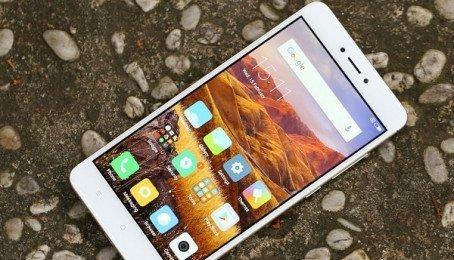 Cách phân biệt Xiaomi Redmi 4X, Redmi 4A, Redmi 4 Prime và Redmi 4