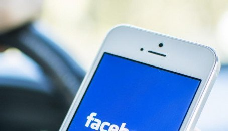 Cách kiểm tra ai đã hủy kết bạn với mình trên Facebook