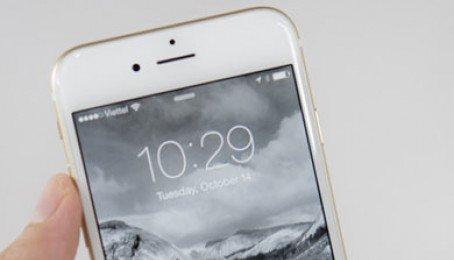 Điện thoại chụp ảnh đẹp giá dưới 4 triệu