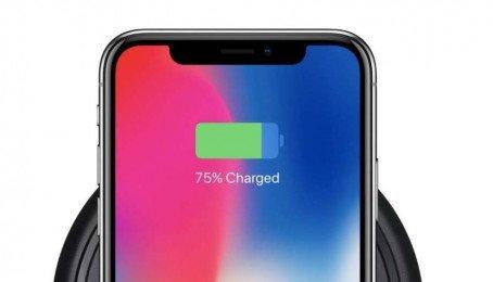 Mời cập nhật iOS 11.2: Sạc không dây nhanh hơn, hỗ trợ gửi tiền qua tin nhắn và nhiều thay đổi khác