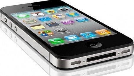 Cách Active - kích hoạt iPhone 4s bằng itunes