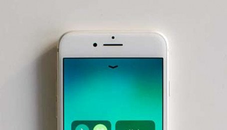 Đánh giá Camera iPhone 8