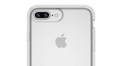 Đánh giá Camera iPhone 8 Plus