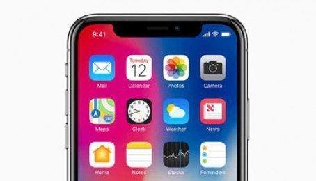 Có nên cập nhật iOS 11.1.2 cho iPhone, iPad