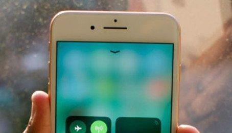 So sánh Camera iPhone 8 và iPhone 8 Plus