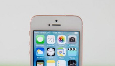 Có nên mua iPhone SE Lock Cũ hay không ? Chọn Lock Mỹ hay Lock Nhật