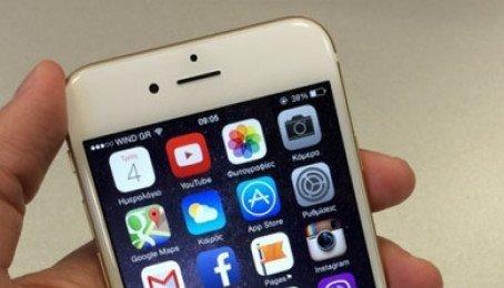 Những lưu ý khi mua iPhone Lock, tránh khỏi bị hớ