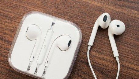 Khắc phục lỗi tai nghe iPhone chỉ nghe được một bên
