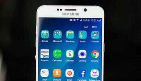 Nên mua điện thoại Samsung hay iPhone ?