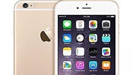 Cách Copy ảnh từ máy tính sang iPhone 6 Plus bằng iTunes
