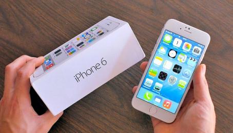 Hướng dẫn nhanh nhất cách sửa iPhone lỗi 9 bằng iTunes